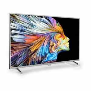 AXEN SMART TV LED AX49FIL27