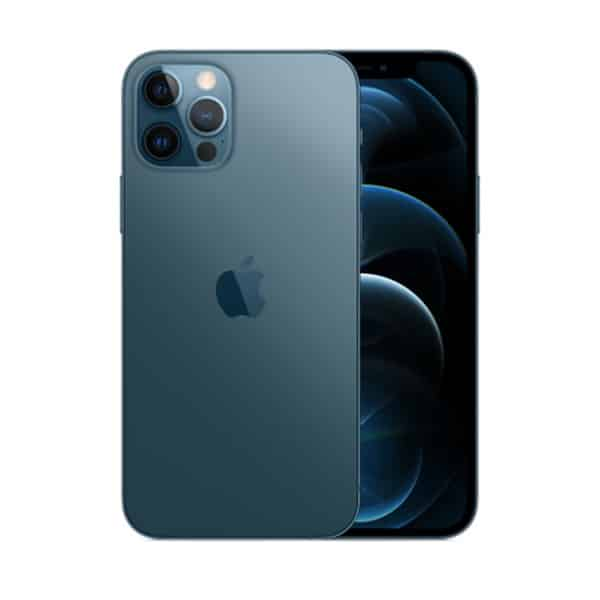 Mobitel Apple iPhone 12 Pro 256GB Blue