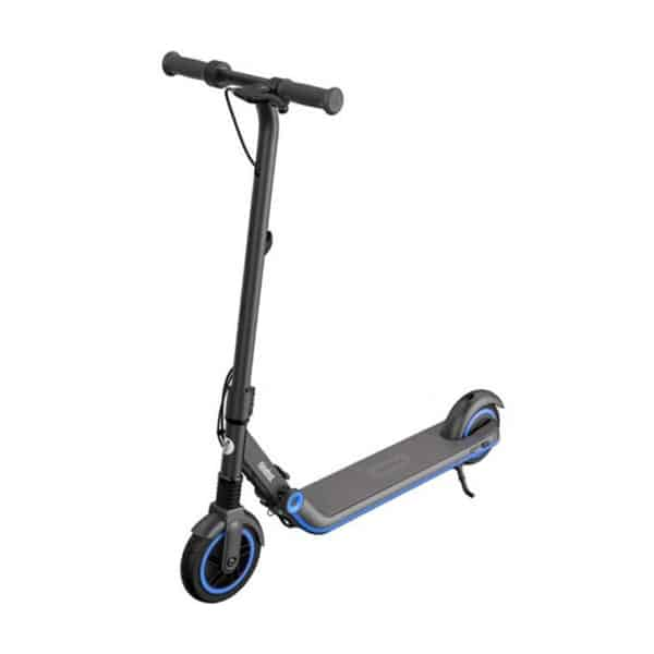 Električni romobil za djecu Segway KickScooter Zing E10
