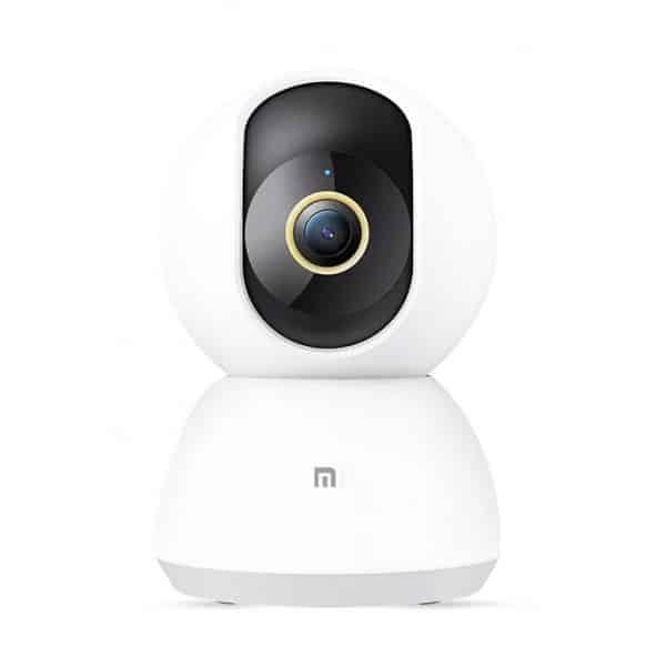 Xiaomi Mi Home Security Camera 360° 2K 2