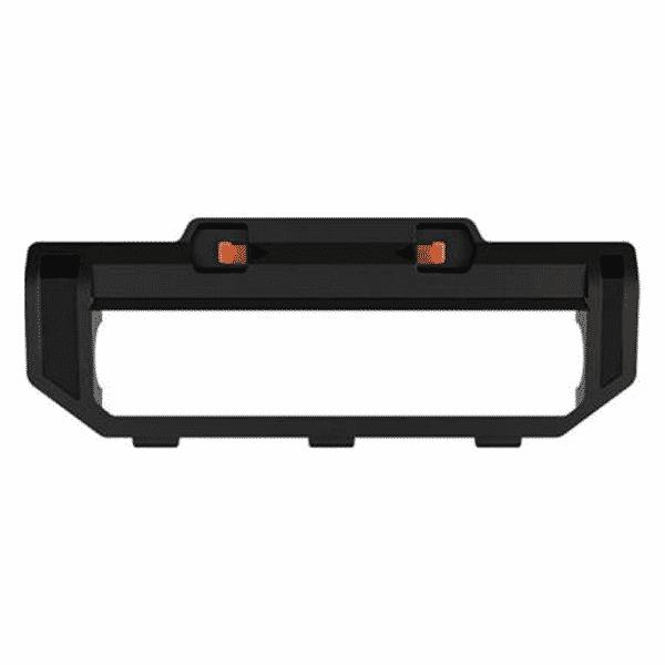 Xiaomi Mi Robot Vacuum-Mop P Brush Cover Black