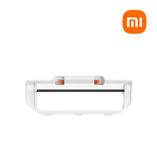 Xiaomi Mi Robot Vacuum-Mop P Brush Cover White