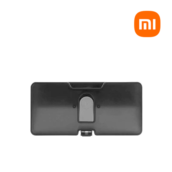 Xiaomi Mi Robot Vacuum-Mop P Water Tank