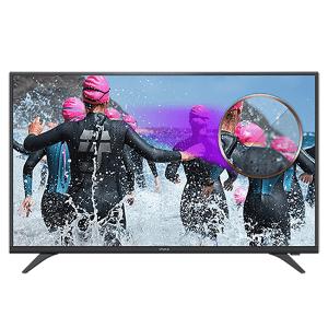 """VIVAX televizor 49S60T2S2, 49"""" (124 cm) LED, FHD, Bazni,"""