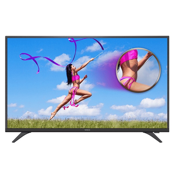 "LED TV VIVAX IMAGO LED TV-32LE141T2S2SM, 32"" (81cm), HD, Smart TV, Android"