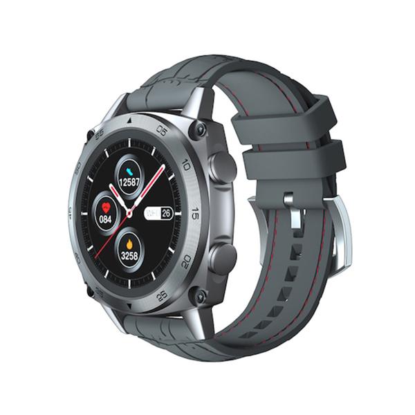Cubot C3 Smartwatch Grey