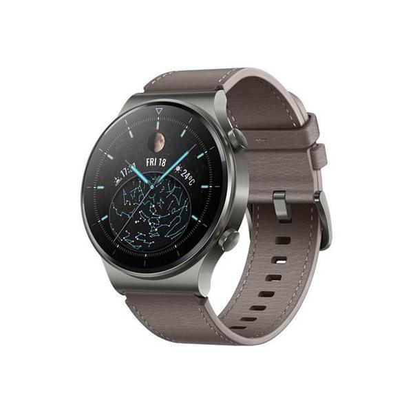 Huawei Watch GT2 Pro Sport 46mm Grey