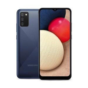 Mobitel Samsung Galaxy A02s