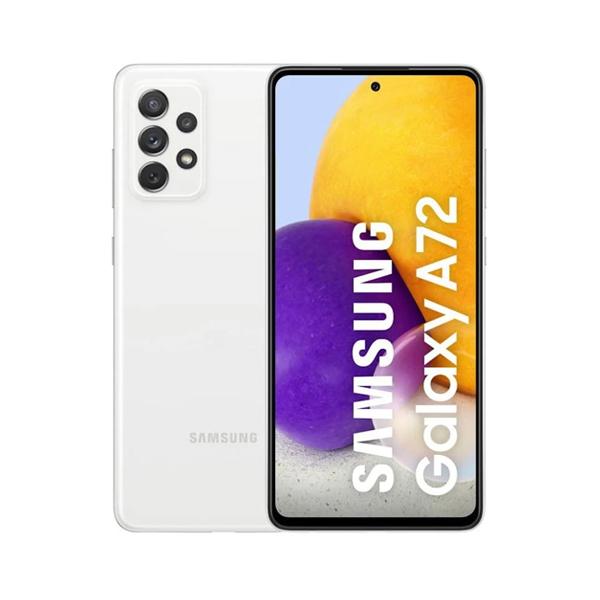 Mobitel Samsung Galaxy A72