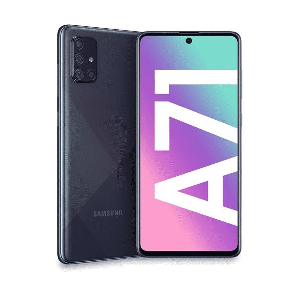 Samsung-A715F-DS-Galaxy-A71-128GB-8GB-Black