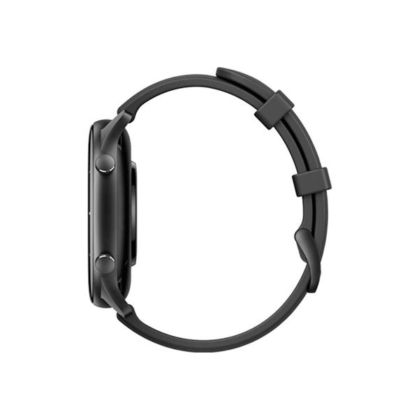 Xiaomi Amazfit GTR 2e Obsidian Black 1