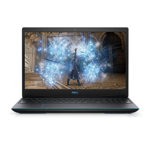 laptop-dell-inspiron-g3-15-15-6-fhd-intel-core-i7-10750h-linux-crni