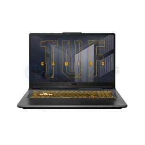 Laptop ASUS TUF F17 FX706HE-HX001