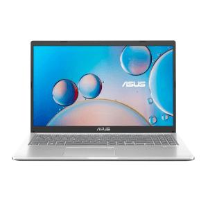 Laptop ASUS M515DA-WB301T
