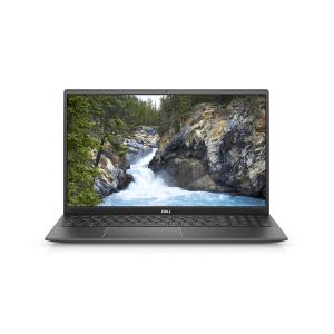 Laptop DELL Vostro 5502 I5