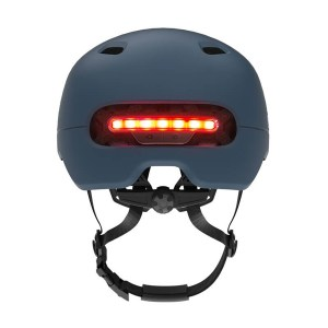 Kaciga Livall Helmet C20 Blue 2