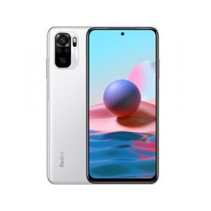 Mobitel Xiaomi Redmi Note 10s 6GB 64GB White