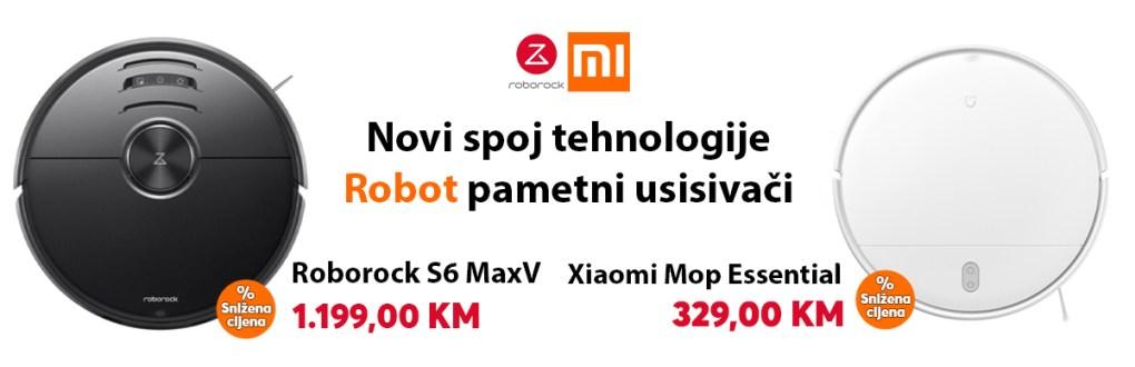 Pametni-robot-usisivac-Xiaomi-robot-usisivaci-Usisivaci-na-rate-Akcija