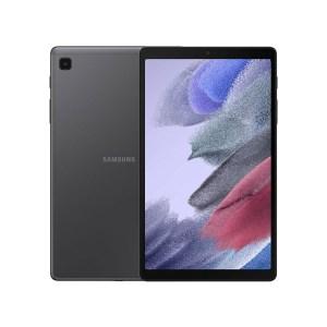 Samsung T220 Galaxy Tab A7 Lite Wi-Fi Black