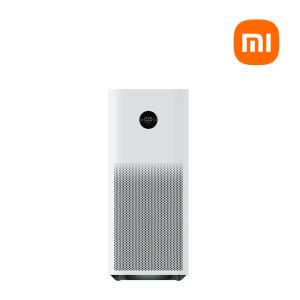 Xiaomi MI Pročišćivač zraka Pro H