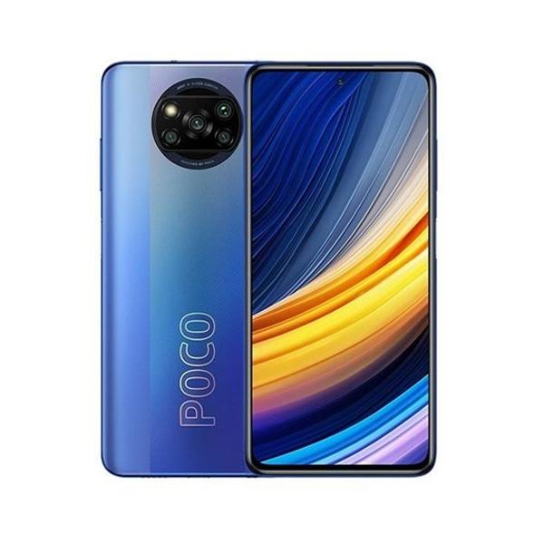 Xiaomi POCO X3 Pro 8GB 256GB Frost Blue