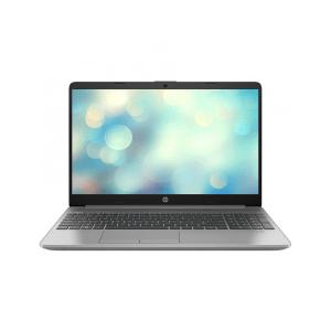 Laptop HP 250 G8 i3