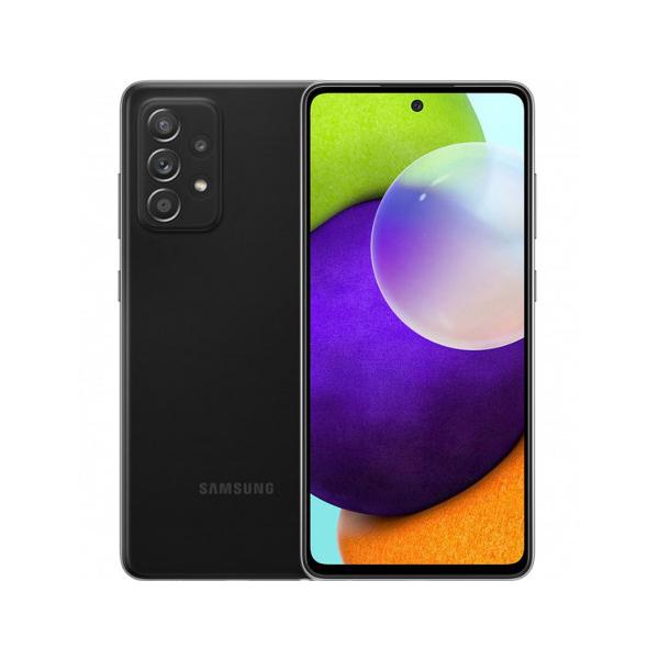 Samsung A72 Galaxy 6GB 128GB