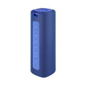 Xiaomi Mi Portable Bluetooth Speaker 16W Blue