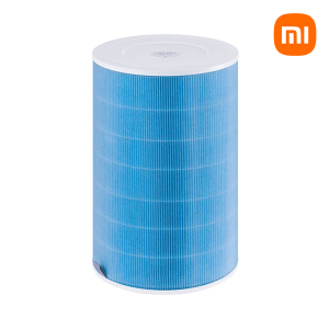Filter for Xiaomi Mi Air Purifier Pro H Filter