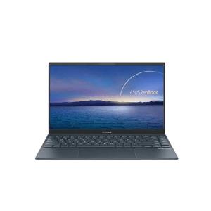Laptop ASUS ZenBook UX425EA-WB503R