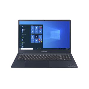 Laptop Toshiba Dynabook Satellite Pro