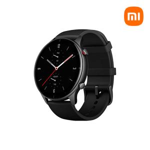 pametni sat Xiaomi-Amazfit-GTR-2e-Obsidian-Black.jpg