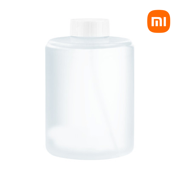 Sapun za pranje ruku - Mi Foamg Hand Soap