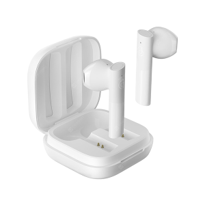 Haylou GT6 True Wireless Earbuds White