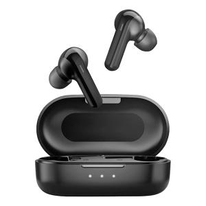 Xiaomi Haylou GT3 Pro Earbuds Black
