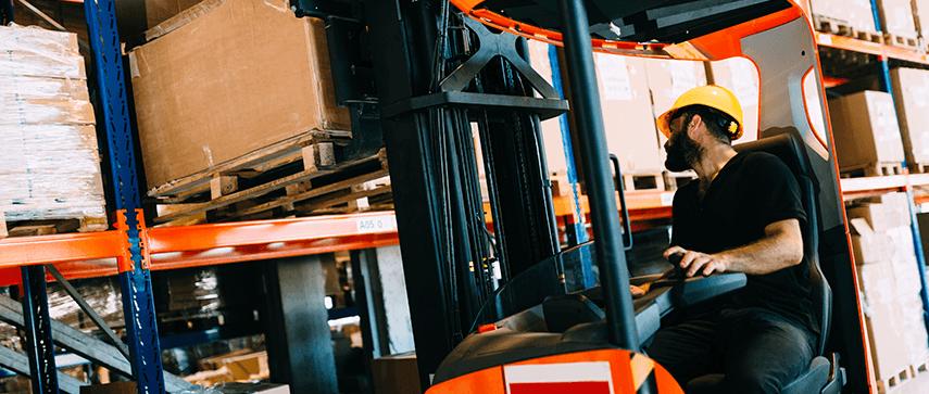 benefits of elastic logistics