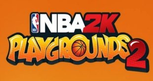 NBA Playgrounds 2 will finally arrive at Switch in the fall as NBA 2K Playgrounds 2