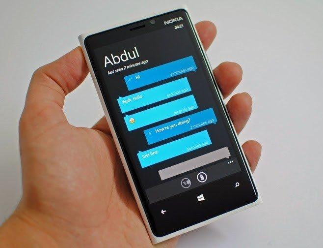 WhatsApp-Windows-Phone-8-update