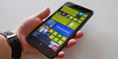 Quais são os Lumias lançados pela Nokia? Confira a lista com mais de 15 modelos 15