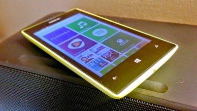 Quais são os Lumias lançados pela Nokia? Confira a lista com mais de 15 modelos 6