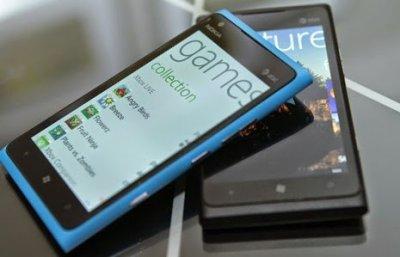 Quais são os Lumias lançados pela Nokia? Confira a lista com mais de 15 modelos 5