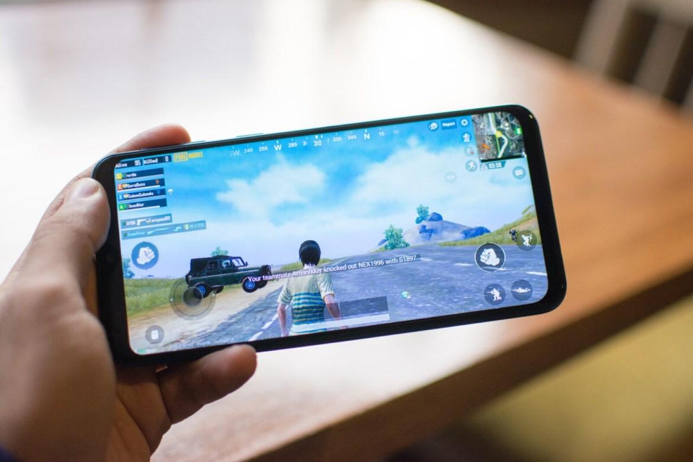 Samsung-Galaxy-M20-pubg-mobile