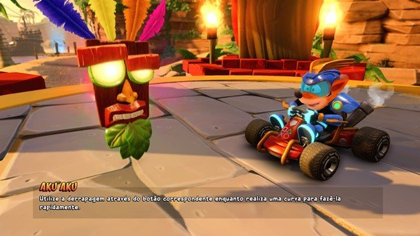 crash-team-racing-nitro-fueled aku aku