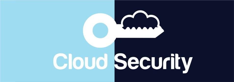 Cloud-security-Antivirus