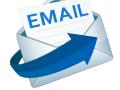 Neue Sicherheitslücke bei E-Mails?