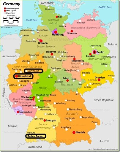 Map-of-German-cities-map-germany-maps-maps-of-germany-German-map-cities-Map-of-