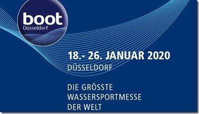 boat-show_düsseldorf-744x423 (1)