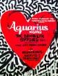 AqariusRising