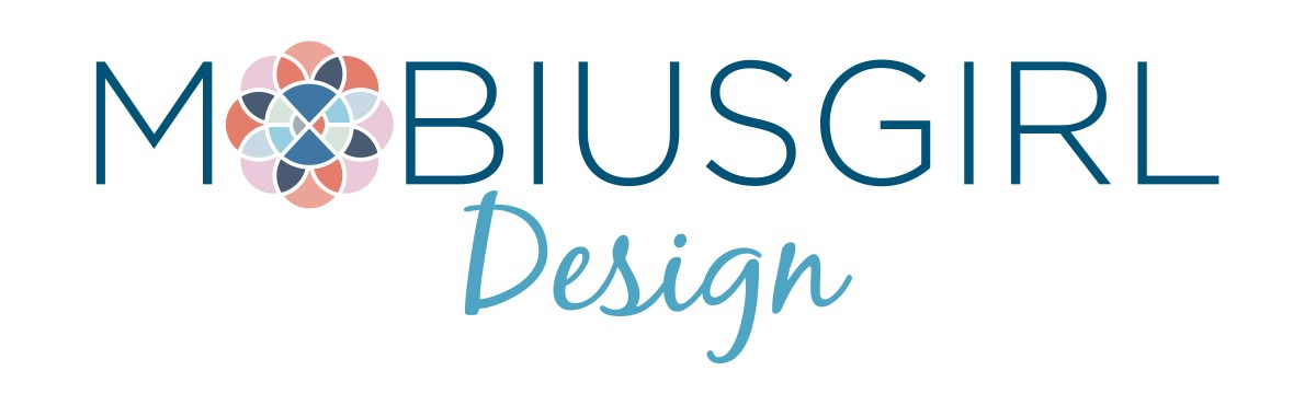 Crochet Design Logo