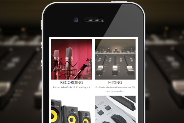 Track-Addict-Music-Mobile